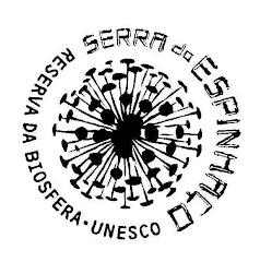 Comitê Estadual da Reserva da Biosfera da Serra do Espinhaço