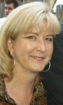 Susan Negley
