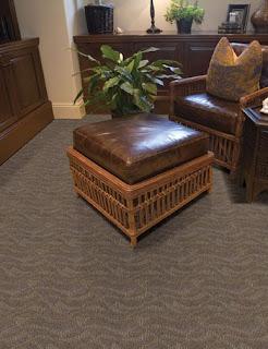 Carpeting Masland Upbeat