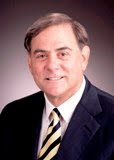 Jim Gould, President Floor Covering Institute