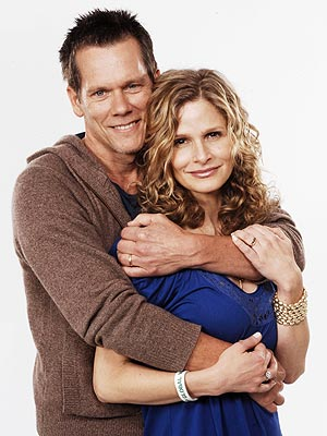 Activist Post: Kyra Sedgwick: Trust in Government ...