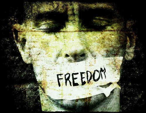 http://4.bp.blogspot.com/_qLAIskTQXUc/TM7T53qOHOI/AAAAAAAAEOo/3y-WKsSsVqI/s1600/freedom_of_speech.jpg