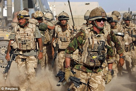 http://4.bp.blogspot.com/_qLAIskTQXUc/TN6NEtu6FQI/AAAAAAAAEhA/BANSdeZHADs/s1600/afghan+war.jpg