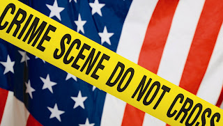 http://4.bp.blogspot.com/_qLAIskTQXUc/TNQM1P7hyUI/AAAAAAAAEU4/jFqkWwjqvvM/s1600/crime+scene.jpg