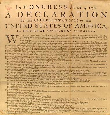 http://4.bp.blogspot.com/_qLAIskTQXUc/TNheW53ohqI/AAAAAAAAEaA/Ar_AAG6RM4k/s1600/american+declaration_opt.jpg