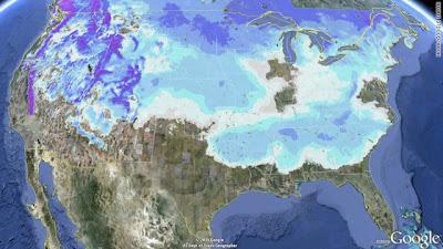 http://4.bp.blogspot.com/_qLAIskTQXUc/TS01IDkG3TI/AAAAAAAAFxo/X8MHaB_yKpA/s1600/SNOW-IN-49-STATES.jpg