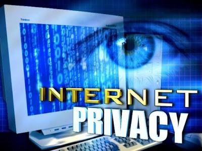 http://4.bp.blogspot.com/_qLAIskTQXUc/TSPAeFkex9I/AAAAAAAAFnA/NOTLfPRALAQ/s1600/Internet_Privacy.jpg