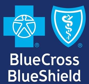 activistpost.comBlue Shield's action comes,