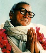 Srila BR Sridhar Maharaj