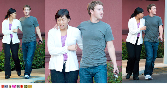 facebook mark zuckerberg girlfriend. facebook ceo mark zuckerberg