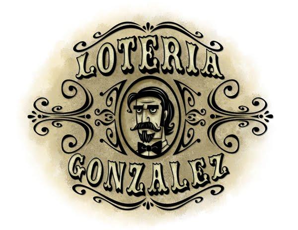 Loteria Gonzalez
