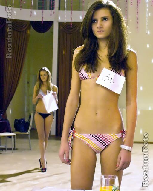 Русские подростки - смотреть лучшее порно в хорошем качестве онлайн  Ебалка