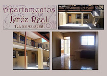Apts. Jerez Real.     Super cerca Global Park,  Zona Metro, HP. Real Cariari.