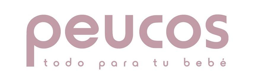 PEUCOS