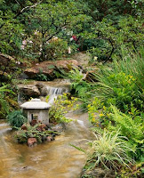 Morikami Gardens Have Only Been Open Since 1977. The Garden Is Located In  Delray Beach, About A Half Hour Drive From Fort Lauderdale.