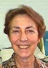 Cora Sadosky