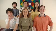 Grupo de investigacion en geometría algebraica y aplicaciones