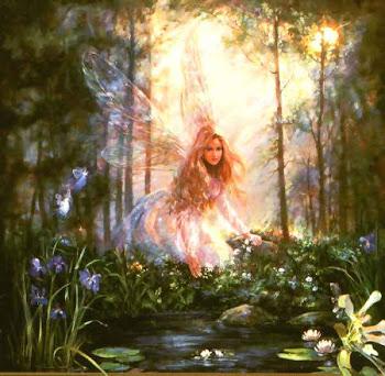 La fantasia siempre nos invita a soñar