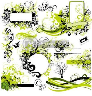 Shutterstock Banners Vector