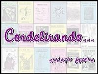 Acompanhe blogs que CORDELIRAM!