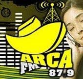 ARCA FM 87,9