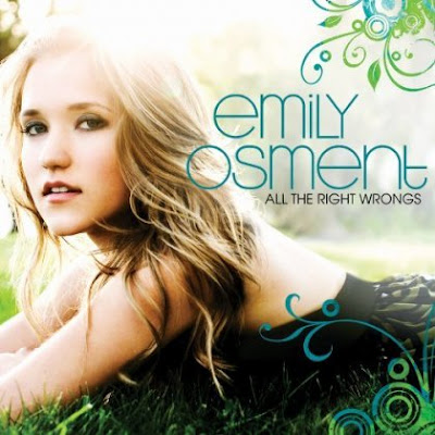 external image emily-osment-all-the-right-wrongs-ep.jpg