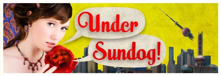 Under Sundog