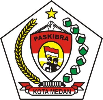 Paskibra Kota Medan