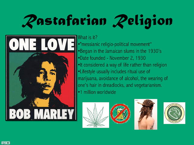 "bob marley "" the political movement Recollections of the one love peace concert by when reggae icon bob marley headlined the star-studded period of political violence and bloodshed in."