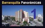 PANORÁMICAS