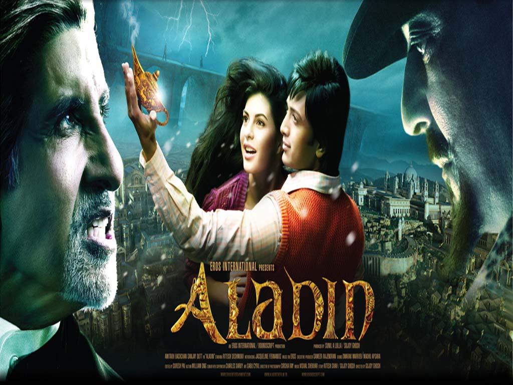 http://4.bp.blogspot.com/_qMSQWKfF070/TNGGIc1pHWI/AAAAAAAAADo/-8ou9O2rw4o/s1600/Aladin-2009.jpg