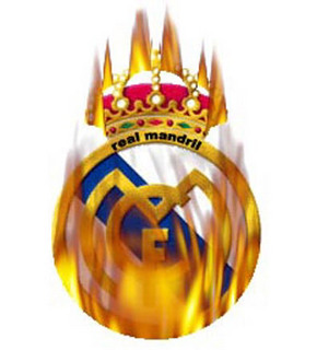 Jhizz 99 'Sisoda': Real Madrid FC