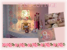 mY cOtTaGe BlOg..