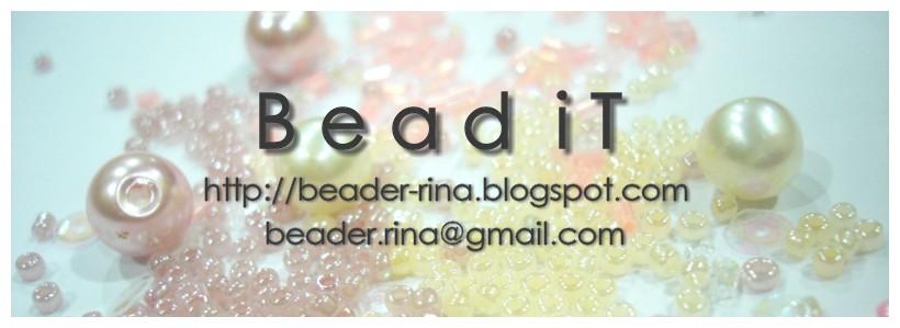 Bead iT