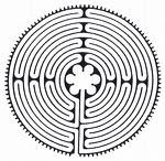 The Labyrinth of Your Life