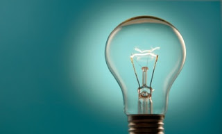 Everything Starts With an Idea
