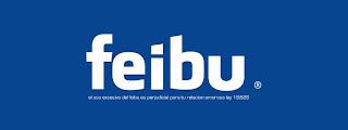 Feibu (algunos pasos para joderte menos con Feibu)