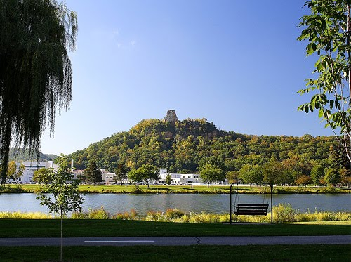 Sugarloaf winona photo