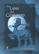 La luna del centauro