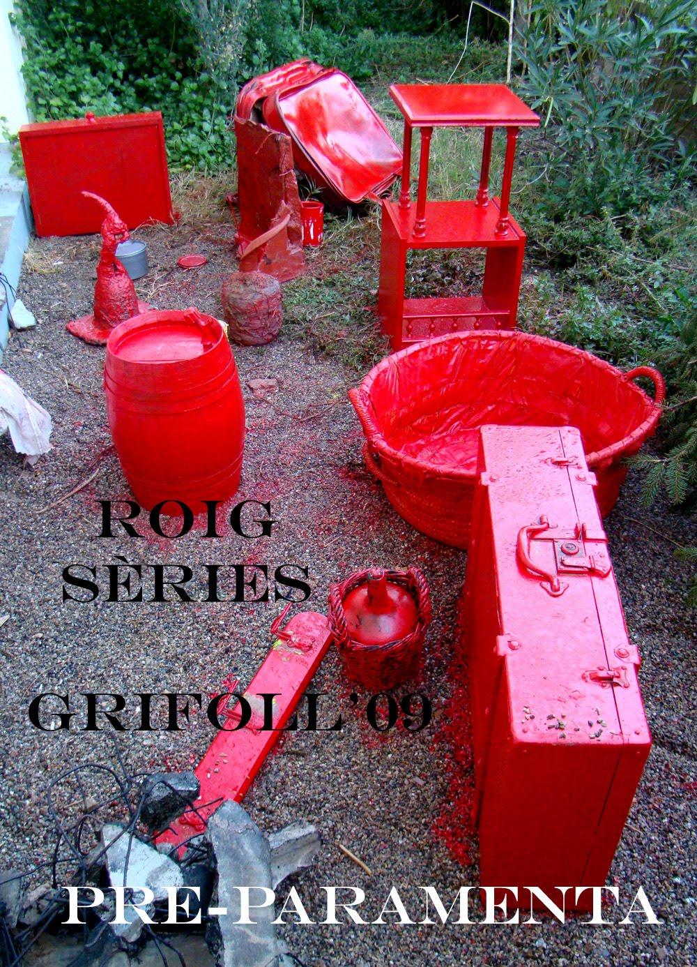 [ROIG-+Taller+Grifoll'09.+prepara+menta]
