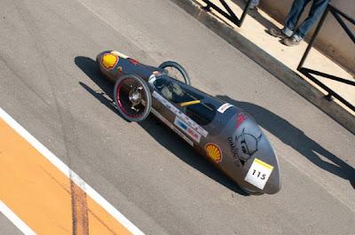 Murcia+solar+race+02