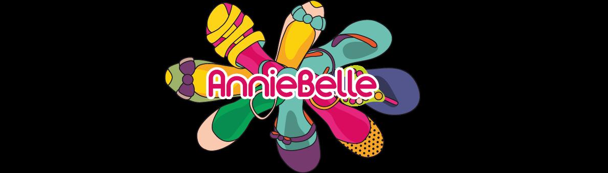 AnnieBelle