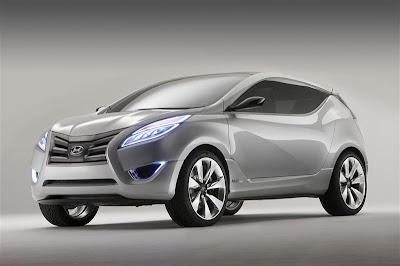 Hyundai Nuvus Concept 2009 Hyundai-Nuvus-Concept-2009-Image-09-800
