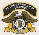 St. Charles HOG
