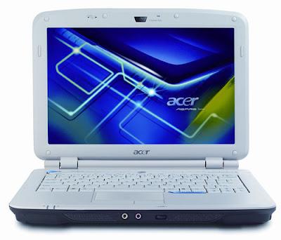 Драйвер На Acer E1-571g Nvidia Geforce 710m