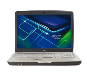 Driver Acer       Download  Aspire 2920  2920z  2420   For Windows XP