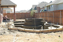 Pool Project