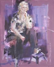 Betty C.
