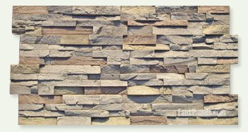 Faux stone panels home depot ask home design Faux interior stone wall panels home depot