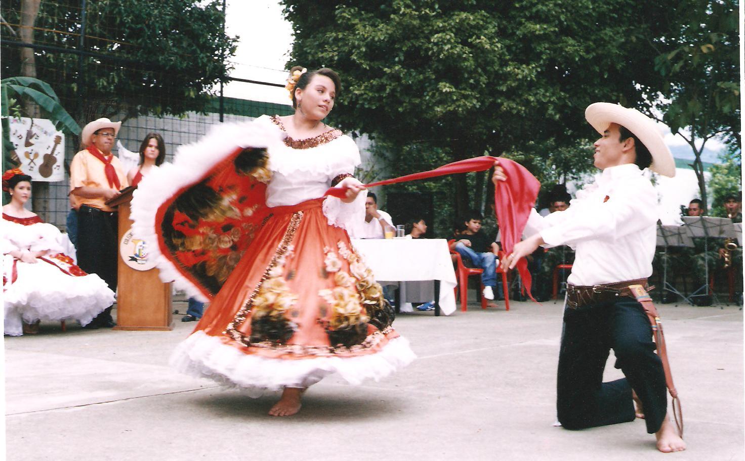 image Compilación de baile erótico parte 2
